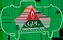 logo-rezervor